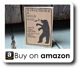 buy-wild-god-on-amazon