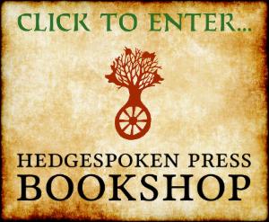 bookshop-button-logo-small