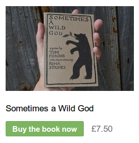 buy-wild-god-now-2