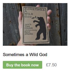 buy-wild-god-now-2