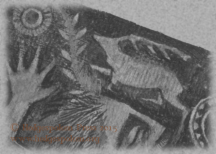p27-old-photo-hedgespoken-watermarked