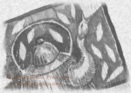 wren-song-kettle-old-photo-hedgespoken-watermarked