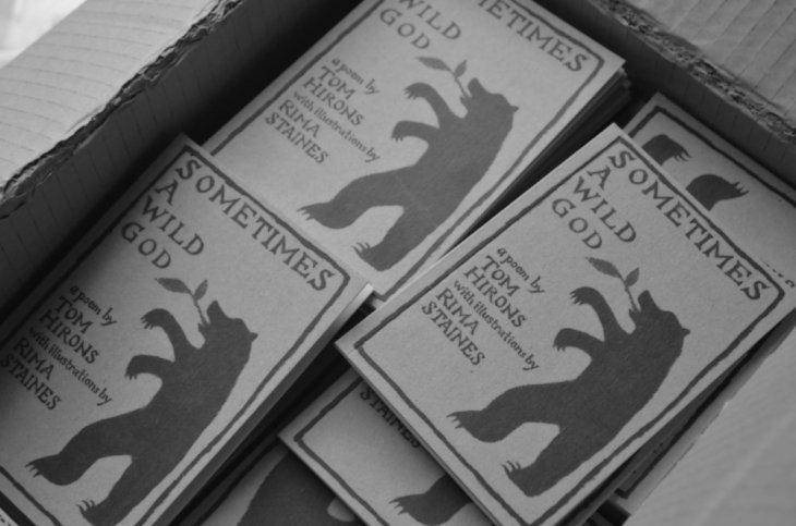 box-of-wg-books