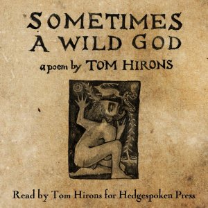 wild-god-mp3-cover